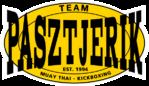 Team Pasztjerik Schiedam